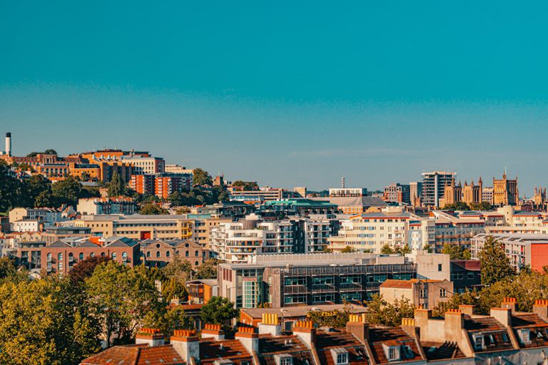 Bristol is best for startups… here's why (with examples)