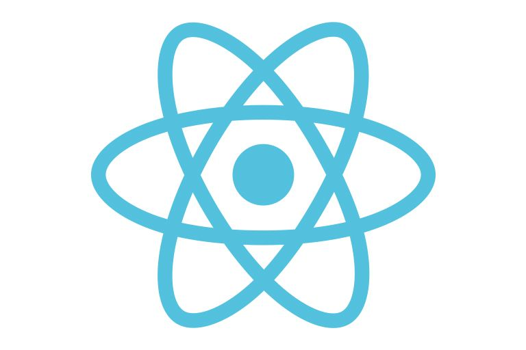 The power of React hooks (part 1)
