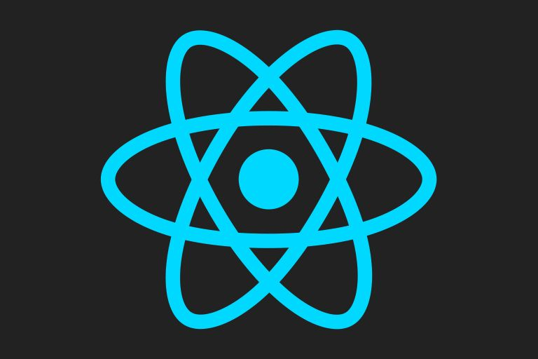 The power of React hooks (part 2)