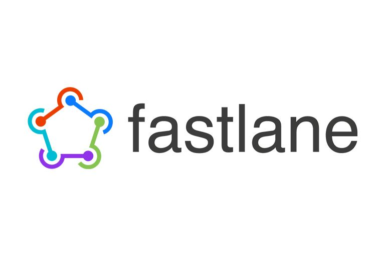 Automating React Native deployments with Fastlane