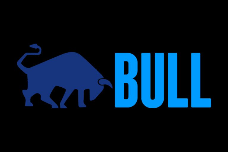 Bull Library – manage your queues graciously